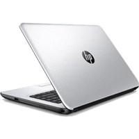 HP 14 ac145TU 3825U/2GB/500GB/Win10