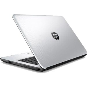 Laptop HP 14 ac145TU 3825U/2GB/500GB/Win10