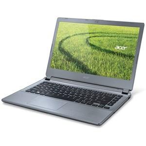 Laptop Acer Aspire E5 473 i3 5005U/4G/500G/Win10