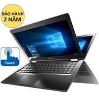Lenovo Yoga 500 14IBD i3 5020U/4GB/500GB/Touch/Win10