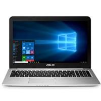 Asus K501LB i5 5200U/4GB/1TB/VGA2GB/Win10