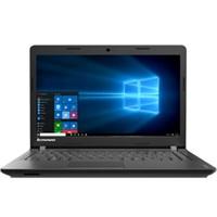Lenovo IdeaPad 100 14IBY N2840/2GB/500GB/Win10