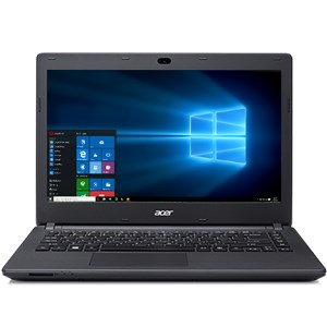 Laptop Acer ES1 431 N3700/4GB/500GB/Win10