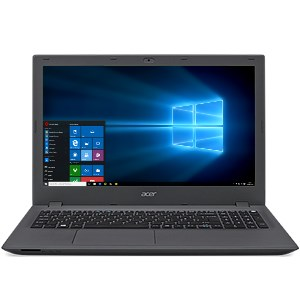 Laptop Acer E5 573G i5 5200U/4GB/500GB/VGA2GB/Win10