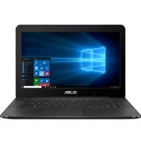 Asus A540LA i3 4005U/4GB/500GB/Win10