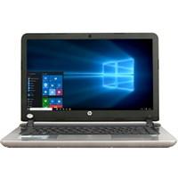 HP Pavilion 15 ab254TX i7 6500U/4GB/1TB/VGA 2GB/Win10