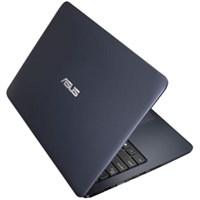 Laptop Asus E402SA N3050/2GB/500GB/Win10