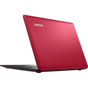 Laptop Lenovo IdeaPad 100S 11IBY Z3735/2GB/32GB/Win10