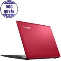 Lenovo IdeaPad 100S 11IBY Z3735/2GB/32GB/Win10