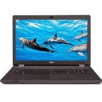 Laptop Acer ES1 431 N3710/4GB/500GB/Win10