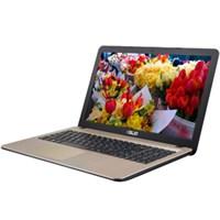 Asus A540LA i3 5005U/4GB/500GB/Win10