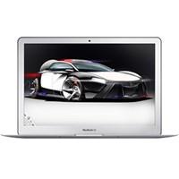 Apple Macbook Air MMGG2ZP/A