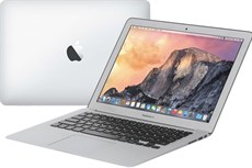 Apple Macbook Air MMGG2ZP/A i5 5250U/8GB/256GB