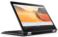 Lenovo Yoga 510 14ISK i3 6100U (80S700D2VN)