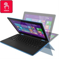 Acer R3 131T N3060/2GB/500GB/Win10