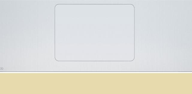 Asus A541UV i7 6500U - Touchpad nhận biết thông minh