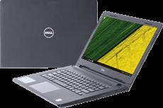 Dell Vostro 3468 i3 7100U