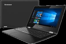 Lenovo IdeaPad 110 14ISK i5 6200U (80UC0029VN)