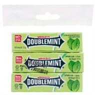 Kẹo cao su Doublemint