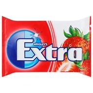 Kẹo cao su không đường Extra Xylitol