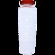 Bình đựng nước nhựa Pioneer PNP3331TH/1 1.3 lít