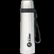 Bình giữ nhiệt inox DMX-002 500 ml