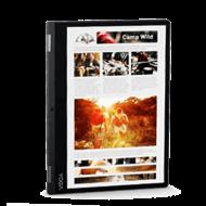 Lenovo Yoga Book Carbon