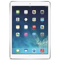 Máy tính bảng iPad Mini Cellular 16GB