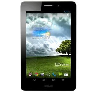 Asus Fonepad 7 3G 8GB (ME371MG)