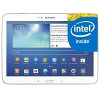 Samsung Galaxy Tab 3 10.1 - 16G/3G/Wifi