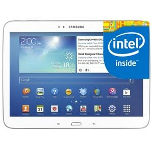 Samsung Galaxy Tab 3 10.1 - GT P5200