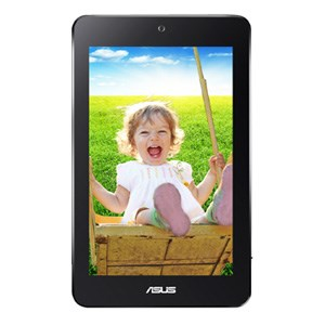 Asus Memo Pad HD7 16GB/Wifi