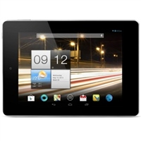 """Acer Iconia A1-811 8"""" 3G 16Gb"""