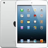 iPad Mini 2 Retina 16G/Wifi