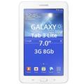 Samsung Galaxy Tab 3 Lite (T111)