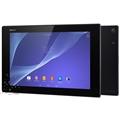 Máy tính bảng Sony Xperia Z2 Tablet LTE 32GB