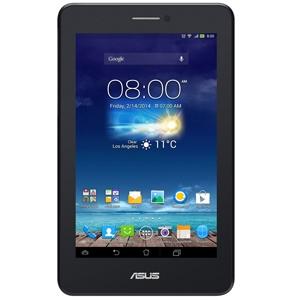 Máy tính bảng Asus Fonepad 7 Dual Sim 3G 8GB