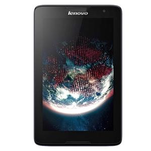 Máy tính bảng Lenovo IdeaTab A8-50 HD (A5500)
