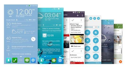 Racer INNO giải pháp tài chính cho smartphone Asus-fonepad-7_clip_image010