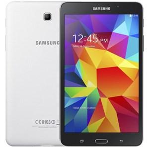 Thay màn hình, thay mặt kính Samsung Galaxy Tab 4 7.0 T231