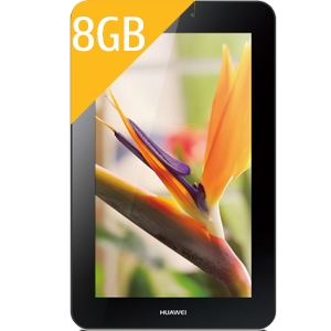 Máy tính bảng Huawei MediaPad 7 Youth 2 8GB
