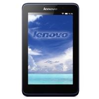 Lenovo A7-30 (A3300) 3G 8GB