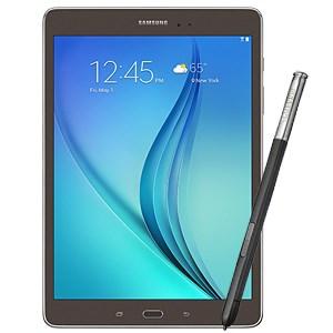 Máy tính bảng Samsung Galaxy Tab A Plus 9.7 (SM-P555)