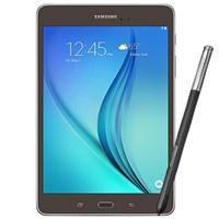Samsung Galaxy Tab A 8.0 (SM-P355)