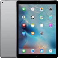 Máy tính bảng iPad Pro Wifi 32GB