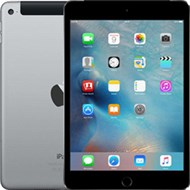 iPad Mini 4 Wifi Cellular 64GB
