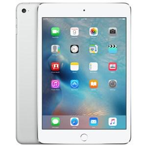 Máy tính bảng iPad Mini 4 Wifi 64GB