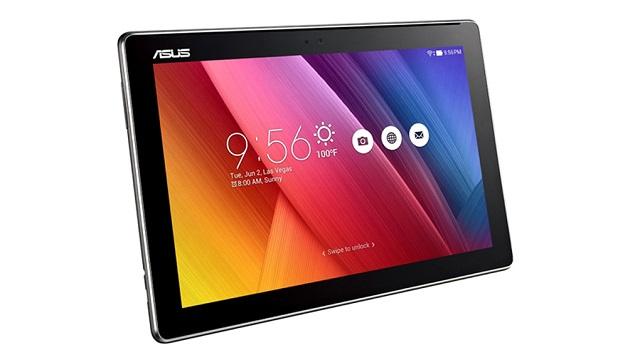 Asus ZenPad 10 Z300C – Máy tính bảng cho mọi nhà