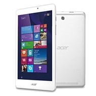 Acer Iconia Tab 8 W1-810-19SH