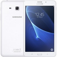 Máy tính bảng Samsung Galaxy Tab A 7.0